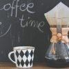 coffee-100x100